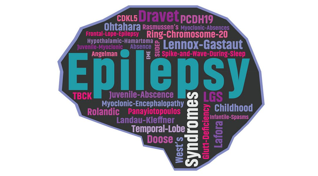 Epilepsy Announcement